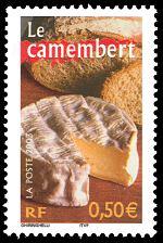 timbres-camembert
