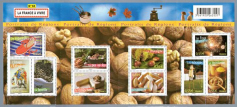 timbres-gastronomie-1