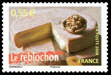 timbres-gastronomie-reblochon