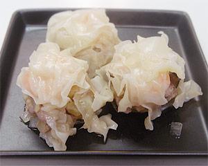 UNI-SHUMAI