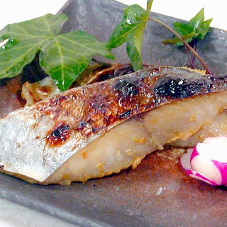 how to fish for spanish mackerel