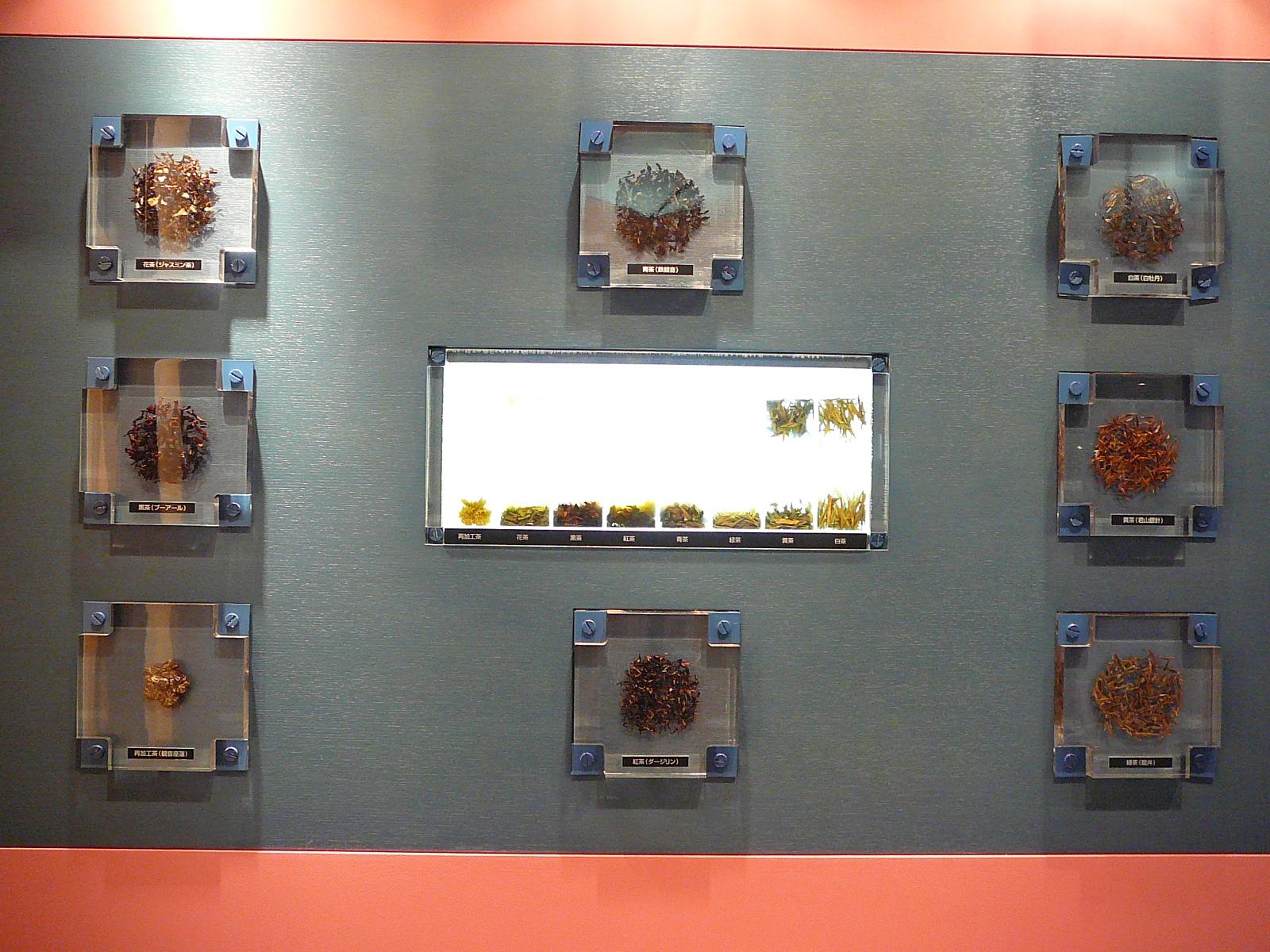TEA-MUSEUM-3