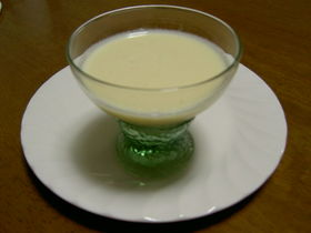 TOFU-PUDDING-3