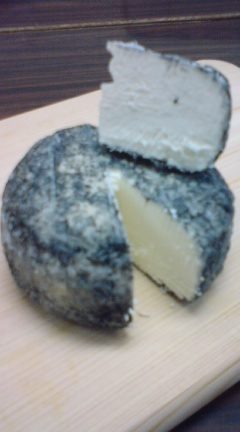 TOKACHI-CHEESE3
