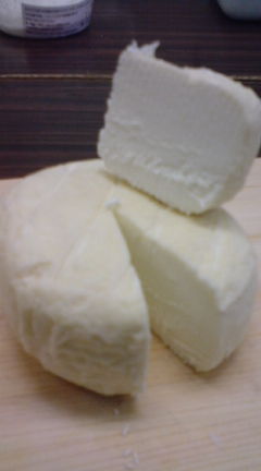 TOKACHI-CHEESE6