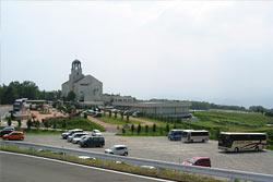 NAKA-IZU-WINERY