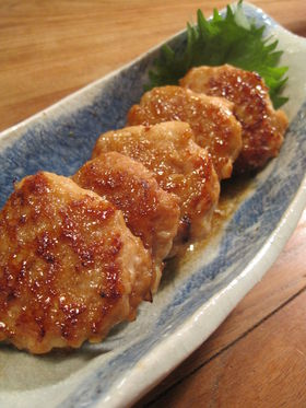 TSUKUNE-RECIPES-1