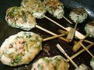 TSUKUNE-RECIPES-2-k