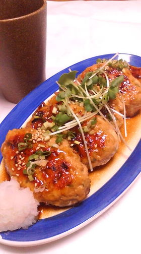 TSUKUNE-RECIPES-3