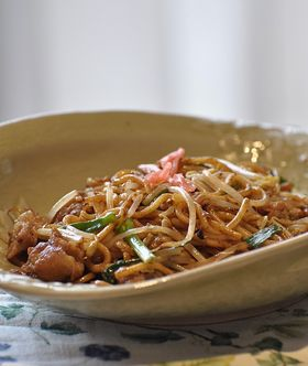YAKISOBA-RECIPES-1