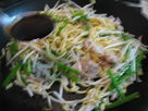 YAKISOBA-RECIPES-6