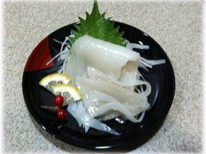 SASHIMI-PRESENTATIONS-4