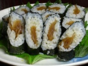 vegan-sushi3