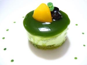 MATCHA-CAKE-2