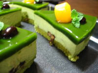 MATCHA-CAKE-3
