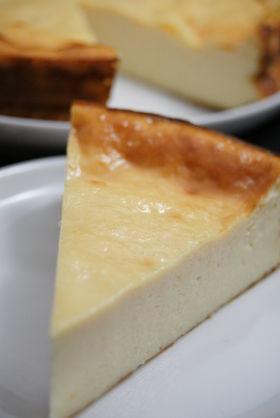 TOFU-YOGHURT-CAKE-1
