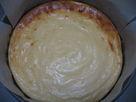 TOFU-YOGHURT-CAKE-7