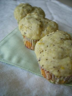 VEGAN-TOFU-LEMON-CUPCAKE