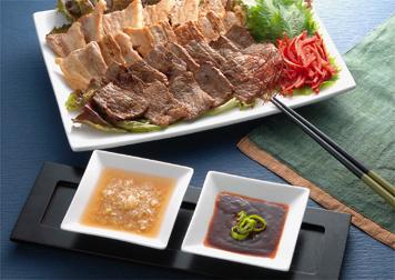 Choris Dow asked me for a recipe to prepare Yakiniku Korean BBQ Sauce    Yakiniku Sauce Recipe