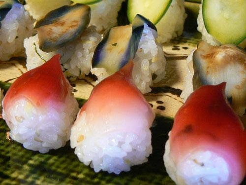 Vegan sushi recipe suggestions 16 shizuoka gourmet i forumfinder Gallery