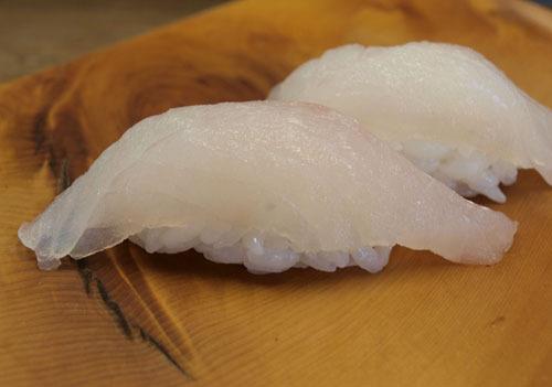 Japanese Fish Species 20: Cod-tara-鱈   SHIZUOKA GOURMET