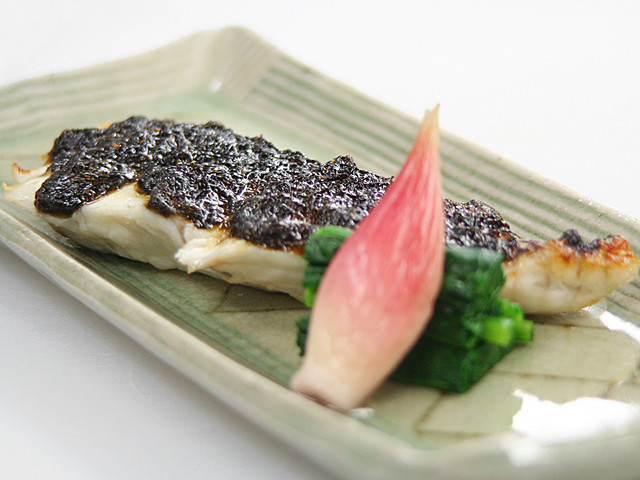 ... japanese food japanese style grilled fish grilled fish japanese style