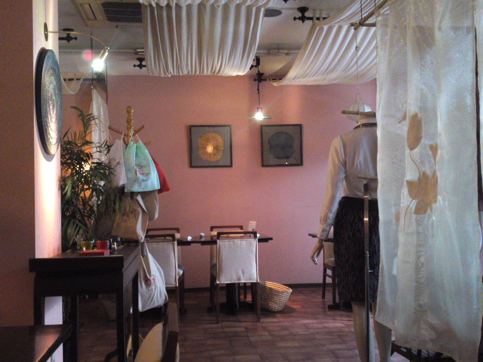 Produits agricoles de shizuoka cuisine vietnamienne annam