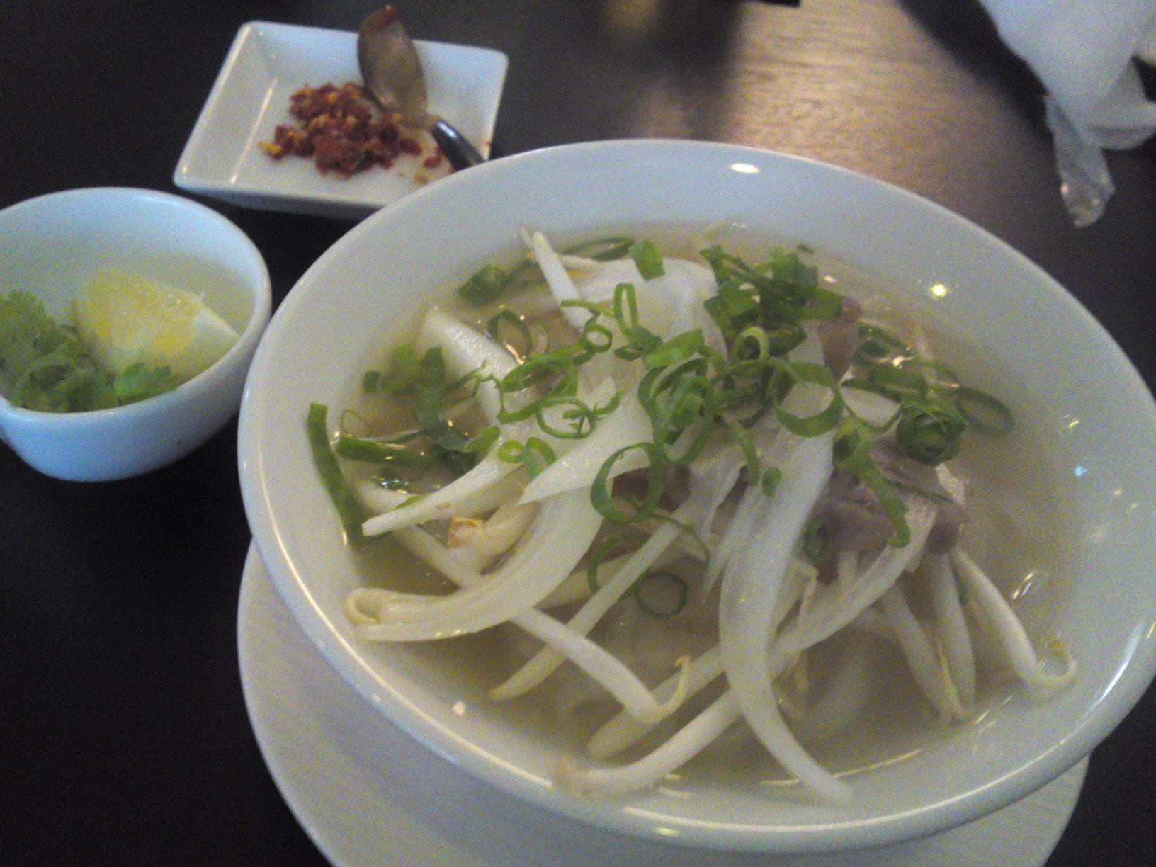 Vietnam cuisine shizuoka gourmet for Annam vietnamese cuisine