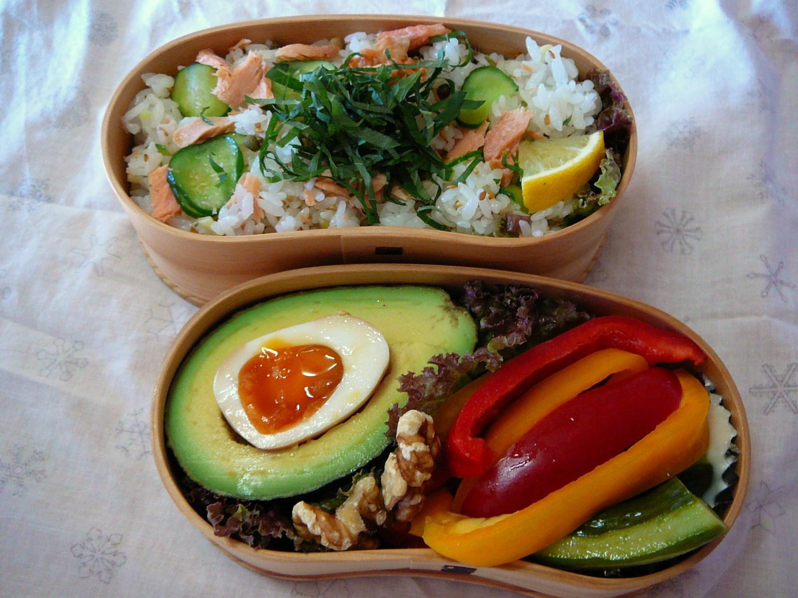 Fast Food El Salvador
