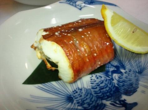 Yagara Fish