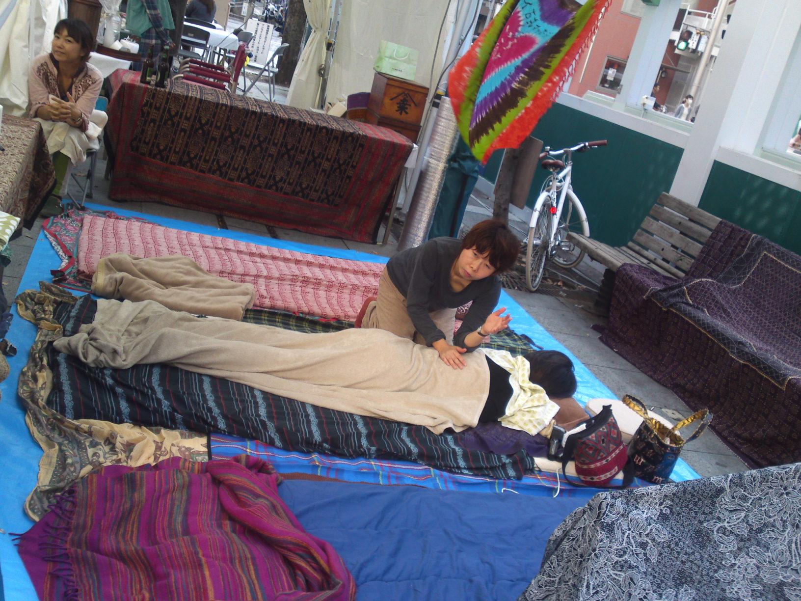asian massage asian massage parlours melbourne