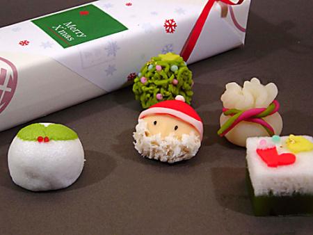 christmas-wagashi-6
