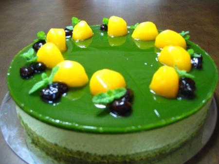 matcha-cake-1