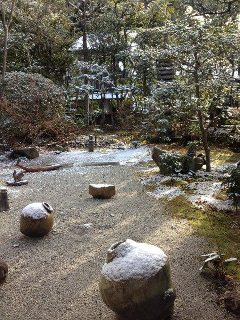 snow-in-the-garden