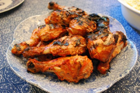 LEG-CHICKEN-TIKKA-INDIAN