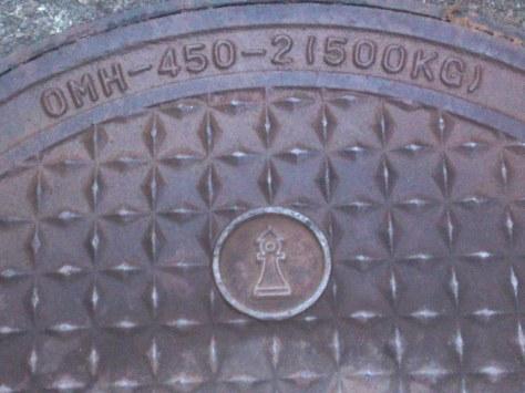 SN3O5173
