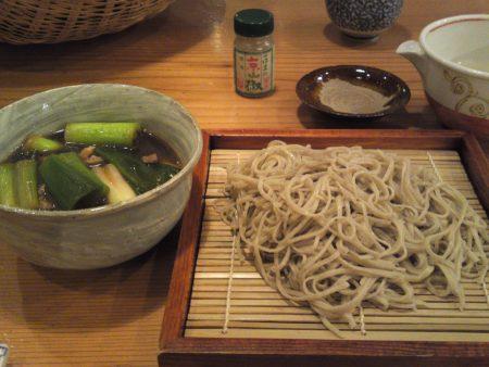 LUNCH-KAWAKATSU