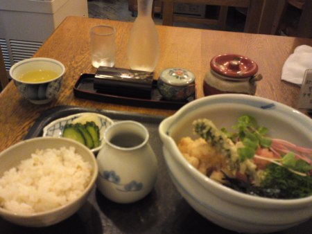 LUNCH-SOBA-NO-MI