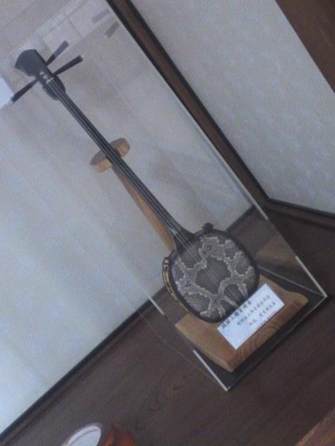 SN3O5095