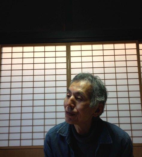 Fujioka-Shuhei-a