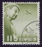 FUJISAN-17