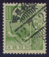 FUJISAN-7