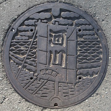 HAMAMATSU-1