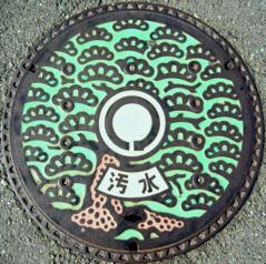 HAMAMATSU-MAISAKA-1