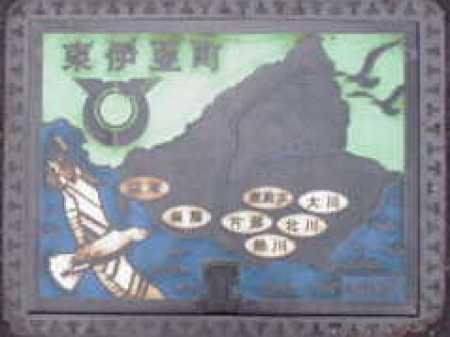 HIGASHI-IZU-CHO-2