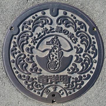 IWATA-RYUUYOU-1