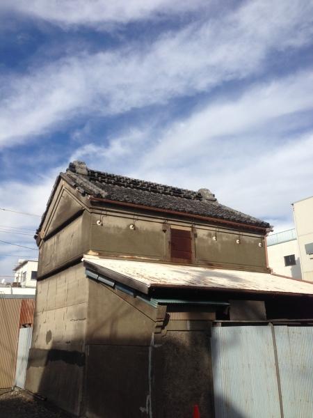 kura-Minato-machi-港町1