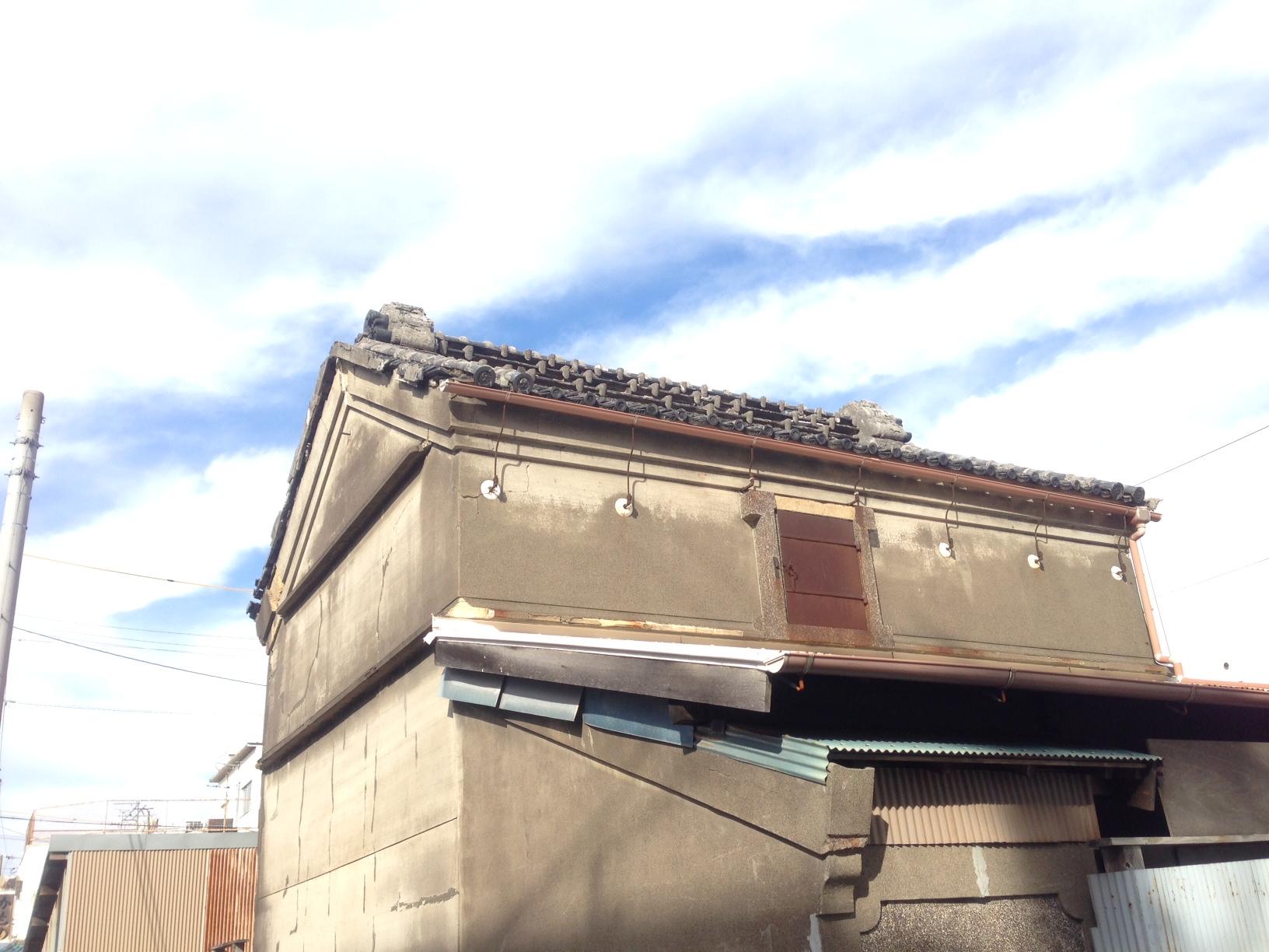 kura-Minato-machi-港町3