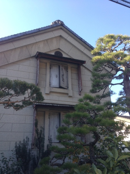 OKABE-7-pine-tree-and-window