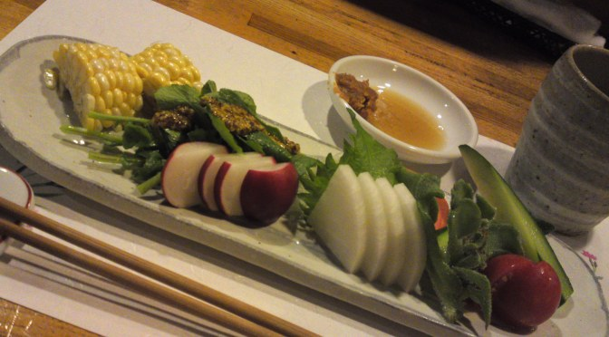Recommended Lunch Restaurants in Shizuoka Prefecture: Healthy  (as of February 18th, 2014)